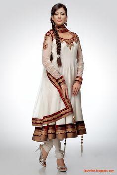 Anarkali-Indian-Umbrella-Fancy-Frocks-Anarkali-Churidar