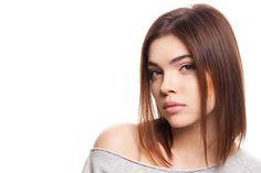 Guía de estilo para pelo fino - http://www.entrepeinados.com/guia-de-estilo-para-pelo-fino.html
