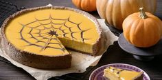 Cheesecake, Dairy, Healthy Recipes, Healthy Food, Pumpkin, Drinks, Style, Healthy Foods, Drinking