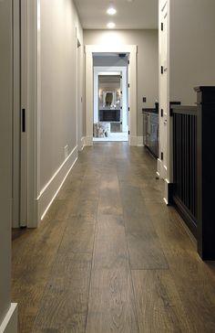 1000 Ideas About French Oak On Pinterest Oak Flooring