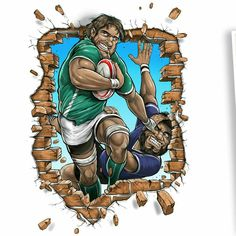 Photo Background Images, Photo Backgrounds, Rugby Sport, Sports Graphics, Rugby League, Illustration, Posters, Shirt, Projects