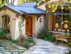 Tom Meaney - Santa Barbara Architect