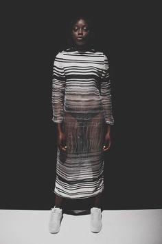 Faustine Steinmetz Spring 2016 Ready-to-Wear Collection Photos - Vogue