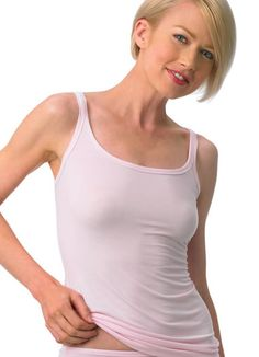 60787d879ff Softest cami - Jockey for her Helpful in radiation mastectomy process  amp   a