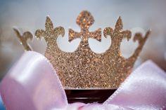Adriana Gaspar e Marcela Castro Girl Birthday, Birthday Parties, Crown, Party, Jewelry, Girls, Ideas, November, Anniversary Parties