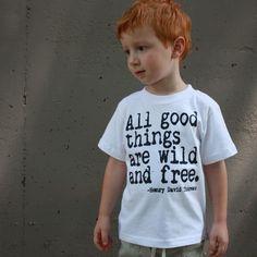redhead :)