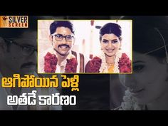 Shocking News: Samantha and Naga Chaitanya Marriage Canceled?? | Latest Telugu Cinema News - http://positivelifemagazine.com/shocking-news-samantha-and-naga-chaitanya-marriage-canceled-latest-telugu-cinema-news/ http://img.youtube.com/vi/3uQsbzRTNSE/0.jpg  Watch Shocking News: #Samantha and #Nagachaithanya Marriage Canceled?? For More Latest Updates About Tollywood: ☛ Subscribe to Our Youtube … Click to Surprise me! ***Get your free domain and free site builder*** P
