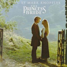 http://images.coveralia.com/audio/b/BSO_La_Princesa_Prometida_(The_Princess_Bride)--Frontal.jpg?517