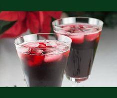Le Sorrel boit dans une partie établie des célébrations de Noël en Jamaïque, bien que ces dernières années, elle soit disponible dans le commerce toute l'année. Voici quelques choses sur la boisson à le Sorrel que vous ne savez peut-être pas.| Experience Jamaique