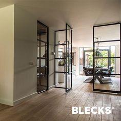 Living Room Grey, Living Room Decor, Dubai Houses, Living Comedor, Decoration, Living Room Designs, New Homes, House Design, Inspiration