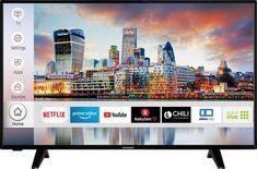 Video R, Prime Video, Ultra Hd 4k, Tv Watch, Smart Tv, Netflix, Desktop Screenshot, Travel, Tired