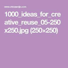 1000_ideas_for_creative_reuse_05-250x250.jpg (250×250)