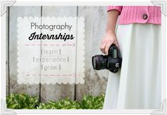 Best Photography Internships in United States, 2019 - 2020 2021 Big Internships Life Photography, Amazing Photography, Beach Pictures, Cool Pictures, Best Photographers, Master Class, How To Take Photos, Summer Time, Photography Internships
