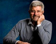 Giovanni Fabrizio Bignami, direttore dell'Agenzia Spaziale Italiana, Desio (MB)