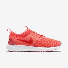 Nike Juvenate Women's Shoe
