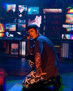 Bring me the horizon Oliver Sykes, Emo Bands, Music Bands, Alissa Salls, Mayday Parade Lyrics, Alan Ashby, The Amity Affliction, La Dispute, Halestorm