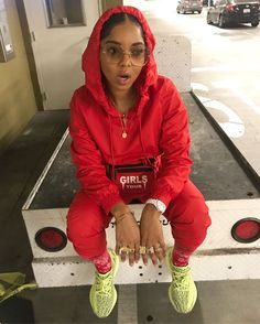 Fashion killa, urban fashion girls, womens fashion, teen fashion, fashion b Tomboy Outfits, Chill Outfits, Tomboy Fashion, Swag Outfits, Dope Outfits, Fashion Killa, Trendy Outfits, Girl Fashion, Summer Outfits