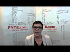 FYTE France - CONTROLEUR DE GESTION H/F - Paris France