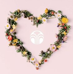 NuSkin by lyly Prayers, Floral Wreath, Nu Skin, France, Adventure, Business, Facial Aesthetics, Skin Care, Beauty