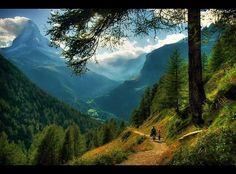 Switzerland  (1)