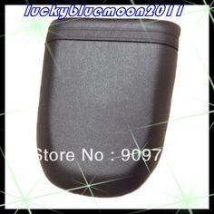 28.49$  Watch here - New Black Rear Passenger Seat Pillion Motorcycle For SUZUKI GSXR 600 750 01-03 GSXR 1000 00-02 K1  #buyonlinewebsite