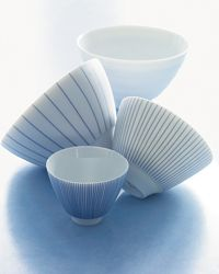 Hering Berlin dishware