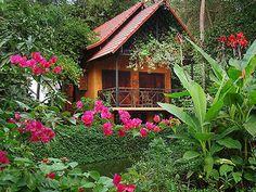 4 Days Yoga and Meditation Retreat in Cambodia - BookYogaRetreats