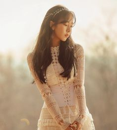 SinB-Sunrise-Time for us-Teaser photo Gfriend And Bts, Sinb Gfriend, Gfriend Sowon, Kpop Girl Groups, Korean Girl Groups, Kpop Girls, Gfriend Album, Stage, Fandom