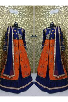 Women S Fashion Clearance Sale Info: 8793328931 Western Suits, Western Tops, Lehenga Suit, Indian Fashion Trends, Eid Collection, Indian Ethnic Wear, Wedding Wear, Bollywood Fashion, Anarkali
