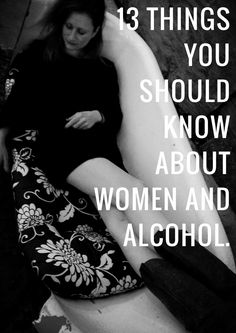 Things You Should Know About Women And Alcohol - dinge, die sie über frauen und. - Health and wellness: What comes naturally Quit Drinking Alcohol, Quitting Alcohol, Alcohol Cleanse, Kundalini Meditation, Getting Sober, Nicotine Addiction, Addiction Recovery, Addiction Therapy, Addiction Help