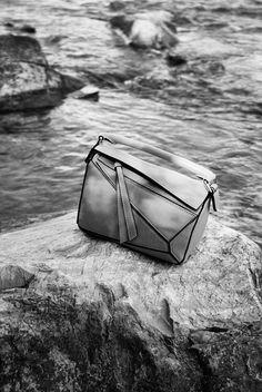 Loewe, Editorial, Bags, Handbags, Bag, Totes, Hand Bags