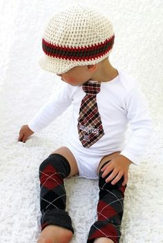 #TooLittle #TooCute #Boy #Cutest #Fashion #Baby