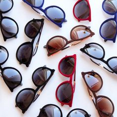 velvet goodness with our LAUREL sunnies Shop No Weekends  noweekends.us  #noweekends #fashion #style #sunglasses