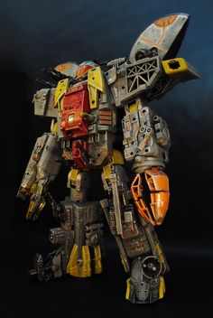 Always wanted Omega Supreme, but never got him. Might need to peruse Ebay for the latest offerings. OS is just a beast.