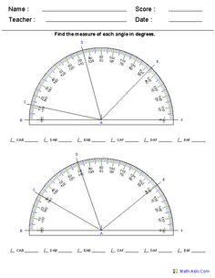 circumference area radius and diameter worksheets math aids com pinterest. Black Bedroom Furniture Sets. Home Design Ideas