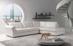Noticias y tendencias - Tipos de Muebles para Salas Pequeñas – Departamentos y Casas de venta en Ecuador – El Portal Inmobiliario