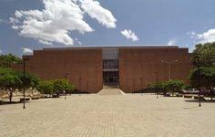 University EAFIT, Colombia