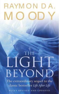 f8d6262771 rajakokemuksia Raymond Moody