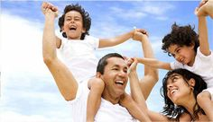 Holiday Tour Packages in India - Fairdeal India Tours