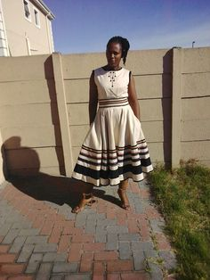 Best Stylish African Clothing Tips 5587583872 Xhosa Attire, African Attire, African Wear, African Outfits, African Clothes, African Style, African Fashion Designers, African Men Fashion, African Beauty