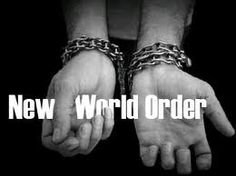 """THE NEW WORLD ORDER AND THE LUCIFERIAN TEN COMMANDMENTS - GEORGIA GUIDESTONES """"there you have it,....a select (FEW),own th' planet"""" ?!?!?!?!?!?!?!?!?!?!  ...oh yeah ! GOD' you've been relieved of your duties,Man GOD is in th bldg."""