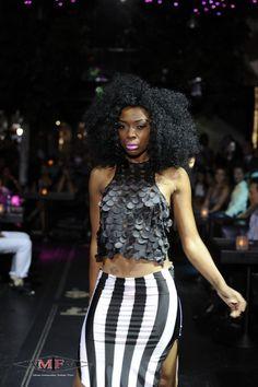 Yoshi, Miami, High Waisted Skirt, Facebook, Sexy, Womens Fashion, Skirts, Model, Skirt