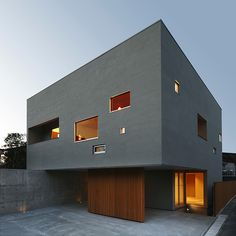 Galeria - Casa TER / Kikumi Kusumoto   Ks ARCHITECTS - 3