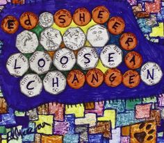 Loose Change WARNER BROS UK http://www.amazon.com/dp/B006CNQXRS/ref=cm_sw_r_pi_dp_gDRXvb1REBRMV