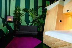 home decor & Life style (scheduled via http://www.tailwindapp.com?utm_source=pinterest&utm_medium=twpin&utm_content=post133429383&utm_campaign=scheduler_attribution)