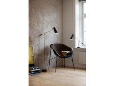 Moderne Lampen 11 : Tedox lampen atemberaubend moderne led lampen kristall