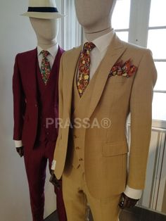 Prassa @lojasprassa Noivo, Pai, Padrinho, Convidado Blazer, Jackets, Fashion, Facts, Pai, Groomsmen, Men, Down Jackets, Moda