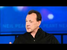 """Web Exclusive: Neil Peart On Drumming - """"I do challenge myself because there are no consequences. There's no mistake. If I do something weird, play it twice and it's a new part."""""""