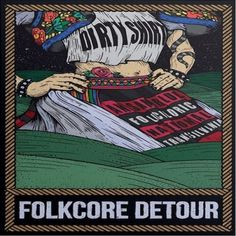 Dirty Shirt - FolkCore DeTour (2018) [DVD5] http://ift.tt/2BRnC5c February 11 2018 at 10:20AM  Dirty Shirt - FolkCore DeTour (2018) [DVD5] Label: Apathia Records Country: Romania Genre: Folk MetalAlt. Metal Quality: DVD5 Video: MPEG 2 / 720x576 (16:9) / 25.000 fps / 5 799 Kbps Audio: AC3 / 48.0 KHz / 2 ch / 192 Kbps Time: 01:29:45 Full Size: 3.85 GB  An unprecedented project for the Romanian and international metal scenes alike because it juxtaposed for the first time on stage a metal band…