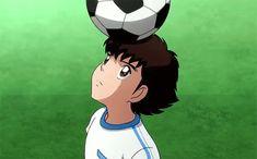 New Champion, Gifs, Anime, Sasuke, Cartoon Network, Disney Characters, Fictional Characters, Photos, Kawaii